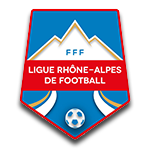 fff-ligue-rhone-alpes-de-football