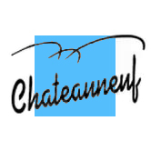 logo-mairiechateauneuf